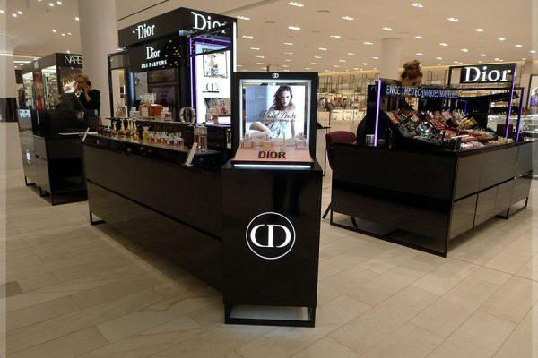 Dior-web-pic