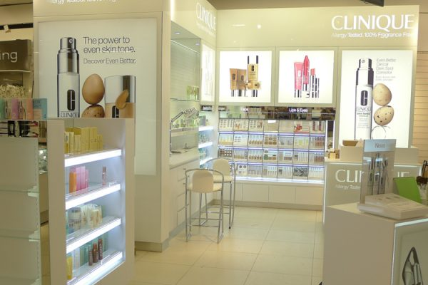 clinique1