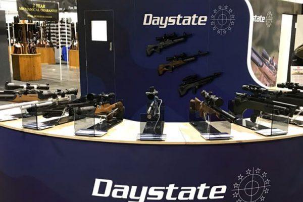 daystate2
